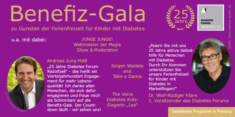 benefizgala-diabetesforum2