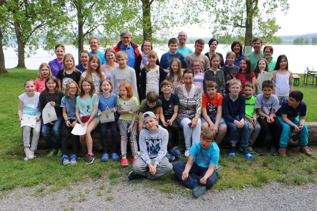 diabetes_kinderferien 2016_gruppe
