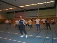 sportgruppe2