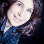 Susanne Binder, Sportlehrerin